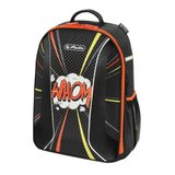 Rucsac Herlitz Be.Bag Airgo Comic